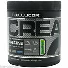 Cellucor COR PERFORMANCE Creatine Muscle Mass Strength Recovery 30 serv