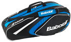 BABOLAT Club Line 6 Racket Bag (751079)
