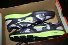 Nike Women's Dual Fusion Tr Print Running Shoes Style 579812 105