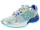 New Balance Women's 1260v4 Running Shoe