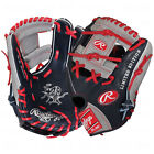 Rawlings Limited Edition Heart Of The Hide Colors Infielder Baseball Glove...