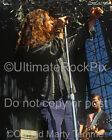 EDDIE VEDDER PHOTO PEARL JAM Concert Phto in 1992 by Marty Temme 1E