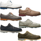 2014 FootJoy FJ City Golf Shoes 56435 56458 56463 56401 56427 54619 CLOSEOUT NEW