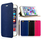 Case Covers for Apple iPhone 4 4S 4G Stand Covers PU Leather High Quality New