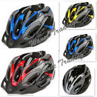 Bicycle Accessories Bike Cycling Helmet Adult Road Safety Helmets EPS