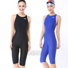YINGFA womens  racing sharkskin swimsuit FINA approved 925 L fit 30