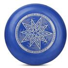 Pro 175 Gram Ultimate Official Tournament Frisbee Flying Disc Saucer Beach Toy