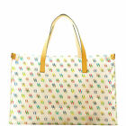 Dooney & Bourke It It Shopper