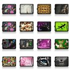 "Fashion Sleeve Bag Case Cover For 7"" 7.85"" 7.9"" 8"" Prestigio MultiPad Tab Tablet"