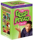 Fresh Prince of Bel Air Complete Seasons 1 2 3 4 5 6 (DVD Box Set TV Series) New