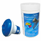 "Bestway 5"" Swimming Pool Chemical Floater for Chlorine Tablet Dispenser"