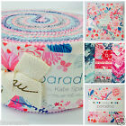 MODA Paradiso by Kate Spain 100 % cotton jelly rolls & charm packs