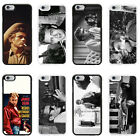 Male Icons Case Cover for Apple iPhone 4 4s 5 5s 6 6 Plus - 19