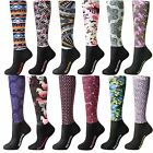Noble Outfitters Over the Calf Peddies...LADIES..Choose your Colors!!  NEW!!