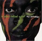 A TRIBE CALLED QUEST Anthology 2CD BRAND NEW