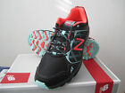 New! Womens New Balance 612 Trail Running Sneakers Shoes