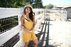 Brand New Summer Fedora Hats Straw Hat Cap with a colorful Stripe Band