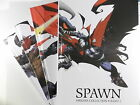 Auswahl = SPAWN ORIGINS COLLECTION 1 2 3 4 5 6 7 8 9 10 ( PANINI Hardcover ) NEU
