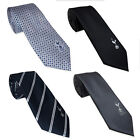 Tottenham Hotspur FC Official Football Gift Club Crest Tie (RRP £14.99!)