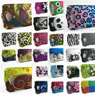 for HTC One VX +PryTool Design Set 1 Phone Cases Hard Cover Accessory