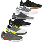 Oakley Sector Course Cruisers Men's Spikeless Golf Shoes