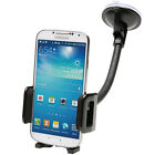 NEW KENSINGTON UNIVERSAL SMARTPHONE WINDSCREEN VENT CAR MOUNT CRADLE K39217EU