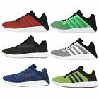 Adidas CC Fresh 2 M Mens Jogging Running Shoes Sneakers Trainers Pick 1
