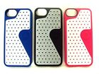 NEW OAKLEY IPHONE 5 5s COVER CASE ASSORTED COLORS Retail Price $30