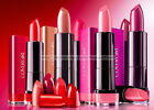 *COVERGIRL Lip Stick COLORLICIOUS Deliciously Rich SHEA BUTTER *YOU CHOOSE*