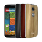 Motorola XT1096 Moto X 2nd Generation 16GB Verizon Wireless Android Smartphone