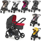 CHICCO *2015* Chicco Urban Stroller includes Color Kit - Brand NEW -