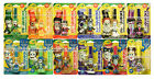 CRAYOLA* Markers in Disguise PIP SQUEAKS Washable Marker SERIES 1+2 *YOU CHOOSE*
