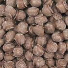 * Chocolate Chewing Nuts Wholesale Pick n Mix Wedding RETRO SWEETS + CANDY