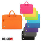 "CAISON Laptop Sleeve Case Carry Bag For 11.6"" 13.3"" 15.6"" TOSHIBA Satellite"