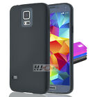 For LG LS740 SERIES Soft TPU SKIN Case Colors