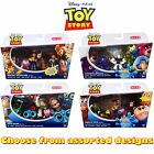 DISNEY - TOY STORY 5 Figure Gift Packs - Assorted