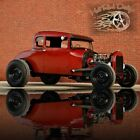 Ford+%3A+Model+A+Hot+Rod+Coupe+Model+A