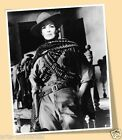 MARIA FELIX - MATTE PRINT POSTER SIZE MEXICAN REVOLUTION MOVIES ACTRESS MEXICO n