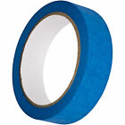 20mm Blue Fine line Automotive Detailing Clean Peel UV Resistant Masking Tape