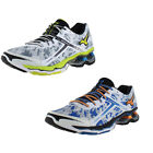Mizuno Wave Creation 15 Men's Running Shoes Sneakers