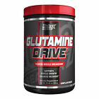 Kyпить Nutrex Glutamine Drive Black 1kg Supports Muscle Growth Enhances Recovery на еВаy.соm