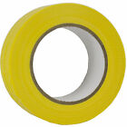 Yellow Multipurpose Duck Duct Gaffa Adhesive Waterproof Repair Tape 48mm x 40m