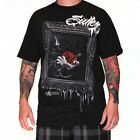 SULLEN - FOR LOVE - MENS TEE