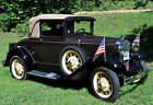Ford+%3A+Model+A+SPORT+COUPE+1931+ford+model+a+sport+coupe+nice