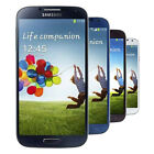 Samsung i545 Galaxy S4 16GB Verizon Wireless 13MP Camera WiFi Android Smartphone