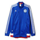 CHELSEA Junior Anthem Jacket (AA1728)
