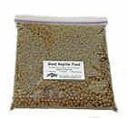 Aquatic Turtle Food Maintenance 12 oz. to 11 Pounds Bulk Bag Adult New Size