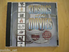 Classics at the Movies/Various (CD, Legacy) 1996