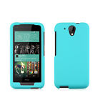 Hard Cover Snap On Case For HTC Desire 520