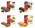Atkins Meal Replacement Weight Control 5 Boxes ~ 25 Bars